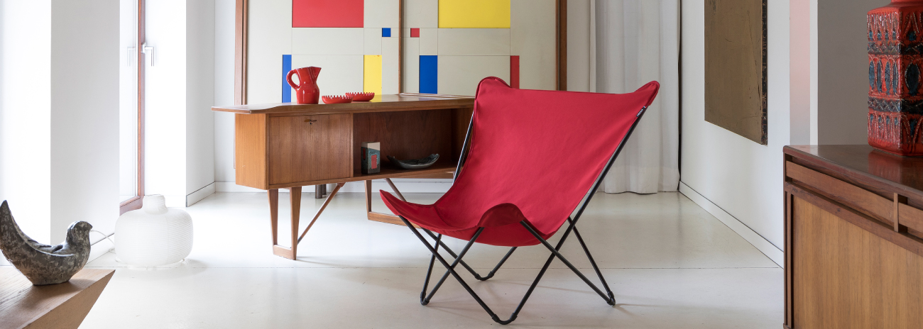 lafuma pop up chair wood mat mobilier french outdoor furniture manufacturer for over 60 years privilege collection