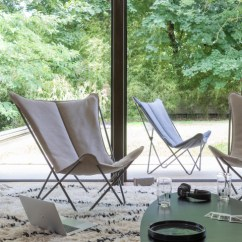 Xl Zero Gravity Chair With Canopy Sliding Pillow Folding Side Table Rent Covers Cheap Lafuma Mobilier French Outdoor Furniture Manufacturer For Over 60 Years Privilege Collection