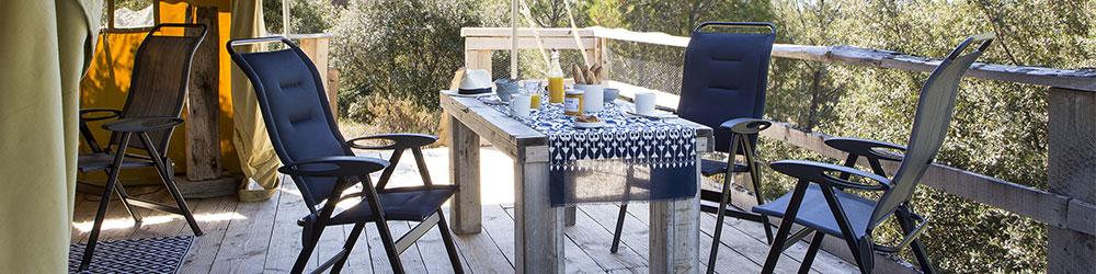 lafuma mobilier prend la route des vacances avec vous depuis plus de ans la marque jouit ainsi dune belle experience et dune expertise reconnue