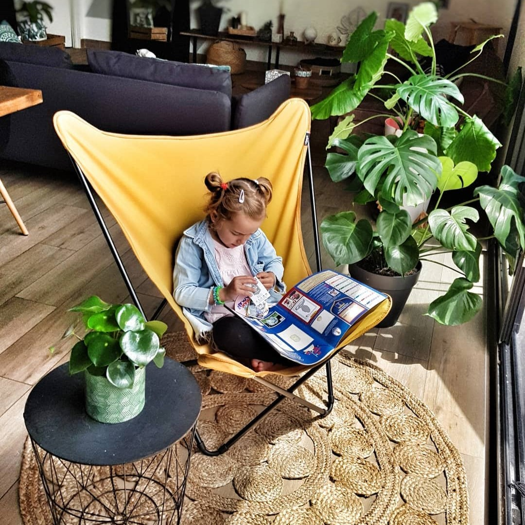 lafuma pop up chair frank gehry fauteuil design pliants xl airlon garance mobilier loucia je crois que tu n as pas compris c est le miennn