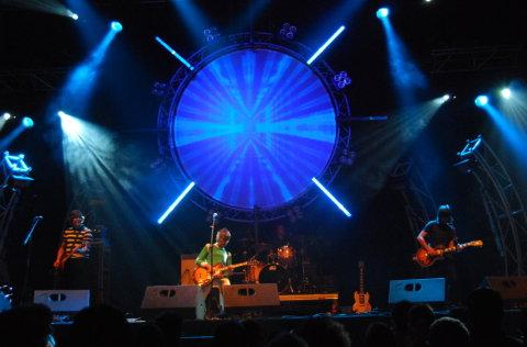 Ebrovisión 2010