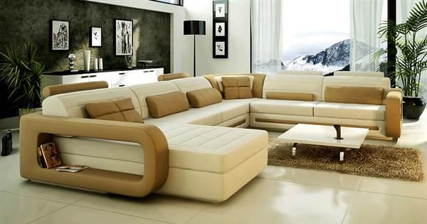 custom made living room furniture bay window curtain ideas for how to arrange a sectional sofa in your la blog having will allow you have it the design style and color that want can also specify its shape size