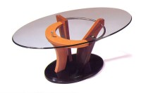 Tips on Buying a Coffee Table - LA Furniture Blog
