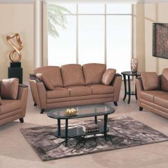 Color Sofas Living Room Flip Open Sofa Trolls Light Dark Brown Colored Furniture  Main Blog