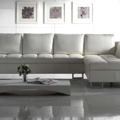 Best Contemporary Sectional Sofas Custom Made Fabric Sofa Singapore White Leather Blending