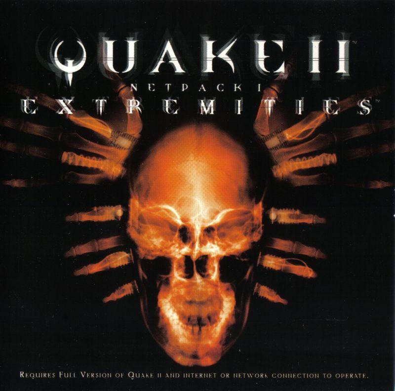 256168-quake-ii-netpack-i-extremities-windows-other
