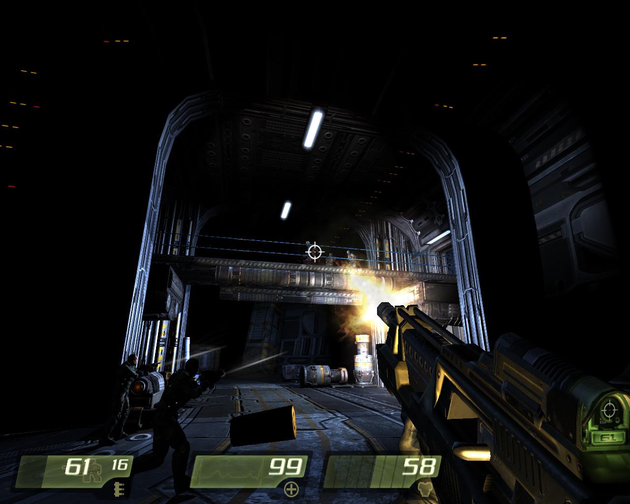 Quake_4_(PC)_36