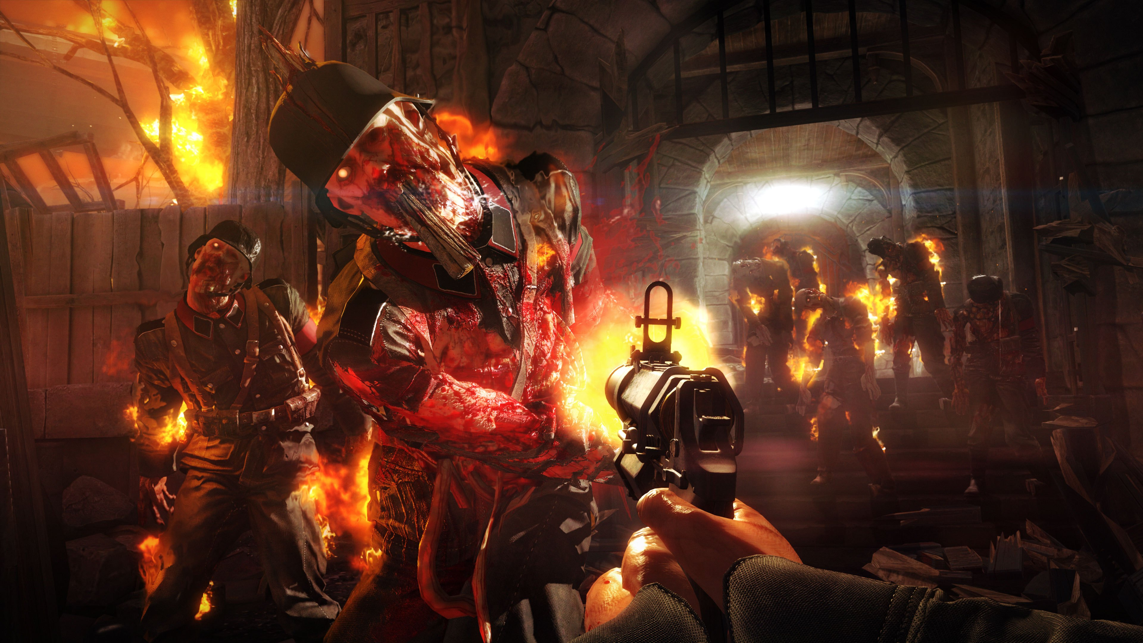 Wolfenstein-The-Old-Blood-Brings-Nazi-Zombies-Gets-Gameplay-Details-479592-5