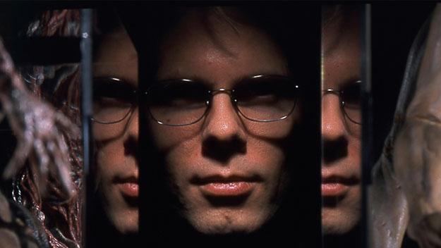 John-Carmack-Mirror-header
