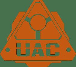 UAV-Labs