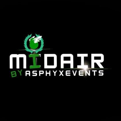 FragMovie Quake Live :: MIDAIR