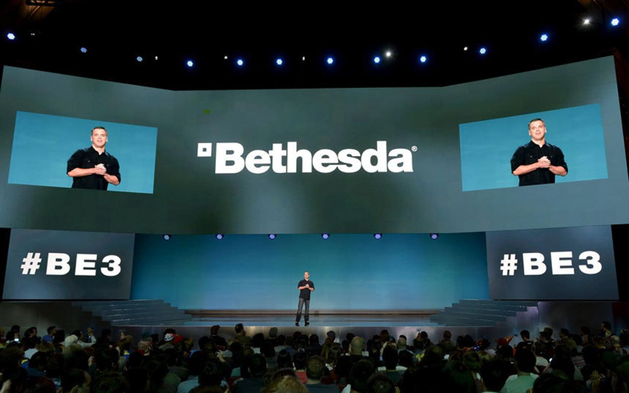 bethesda_3341427k-xlarge