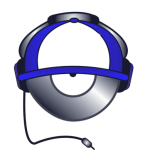 dj-logo-psd-408934