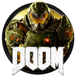 doom_4_dock_icon_by_outlawninja-da2iv4b