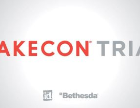 QuakeCon 2016 :: QuakeCon Trials IV