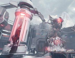 QuakeCon 2016 :: DOOM – Ya está disponible Unto the Evil