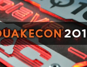 QuakeCon 2016 :: Finales Quake Live y QuakeWorld