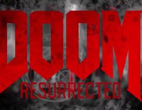 Noclip :: DOOM Resurrected – Designing a First Impression – Parte #2