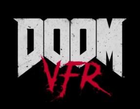 La masacre virtual comienza con DOOM: VFR