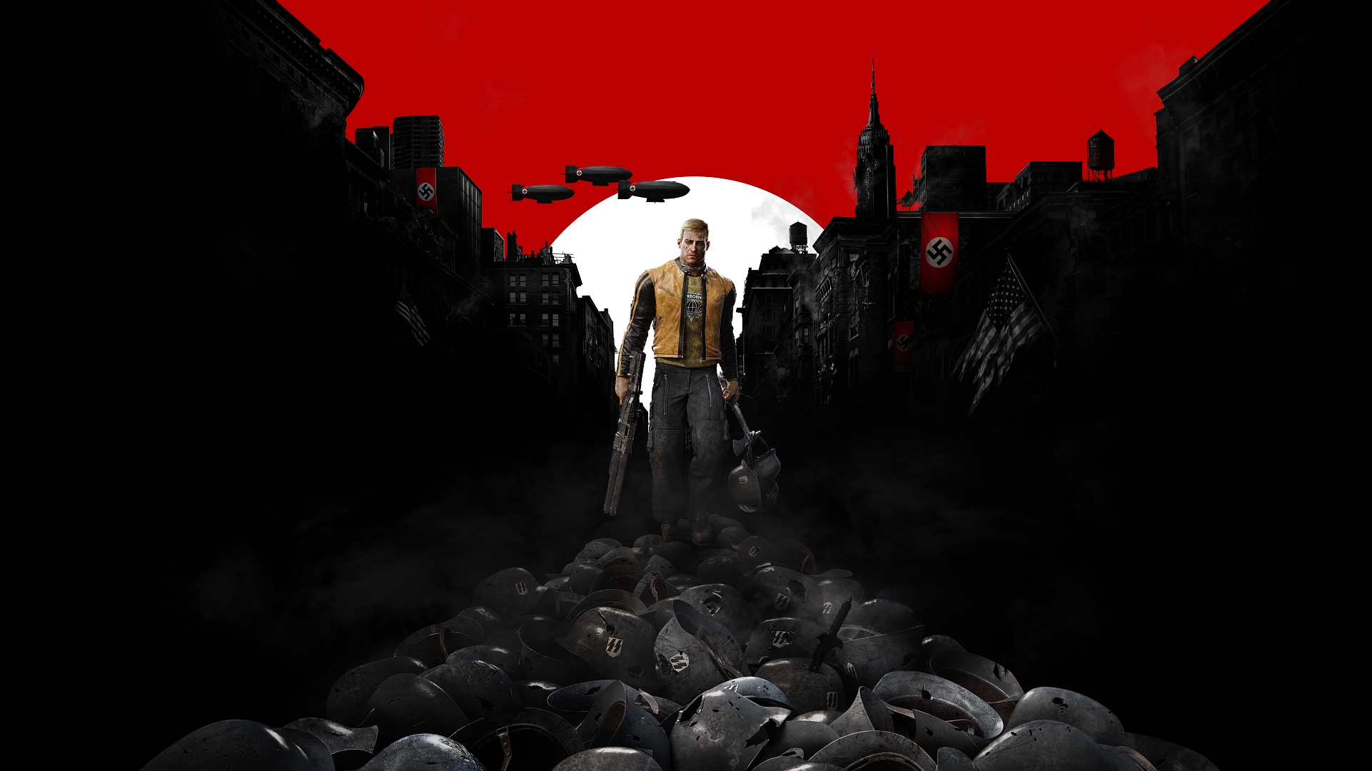 wolfenstein_2_the_new_colossus-3751391