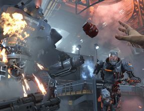 Wolfenstein II: The New Colossus – 21 cosas que debes saber