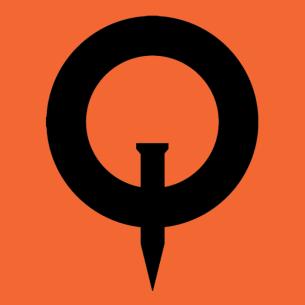 Los Campeonatos Mundiales de Quake llegan a QuakeCon 2017