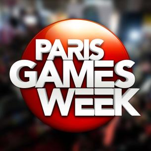 ¡Bethesda en la Paris Games Week 2017!