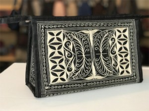 dandan handmade bag