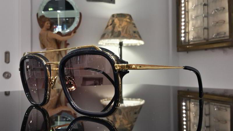 Gafas para un look infalible - La Gafería - 1
