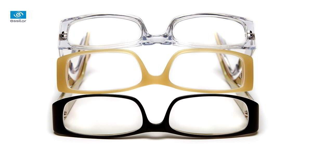 Gafas Premontadas PORTADA