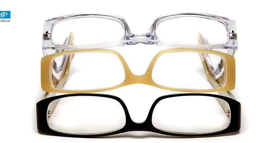 El buen uso de las Gafas Premontadas