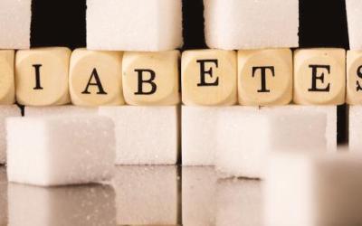 Diabetes: miedo a la pérdida de visión