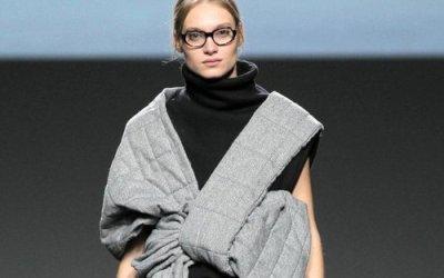 Mercedes-Benz Fashion Week 2017