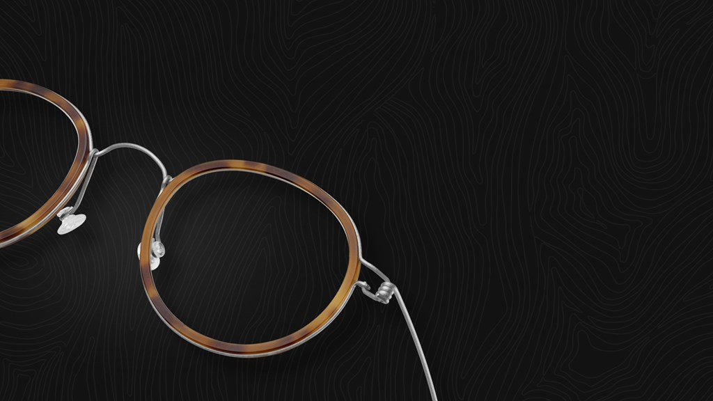 Las gafas Lindberg ya están en  Chueca
