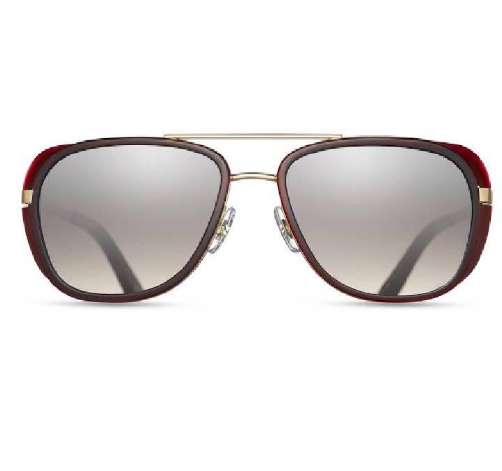 Gafas Matsuda online