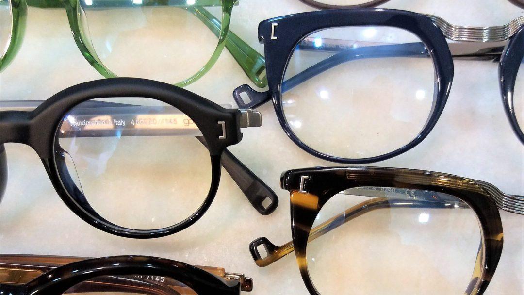 Gafas Good's en La Gafería