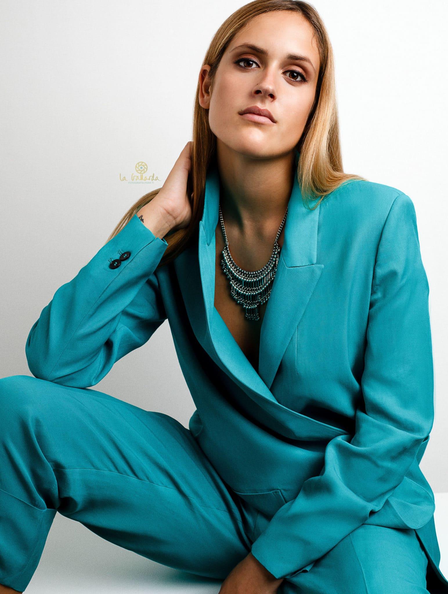 Lucía Arias modelo Next Iconic Silver Francina Models Modelos La Gallarda Fotografia Profesional estudio fotografico Malaga Alhaurin photographer fotografo retrato boudoir moda familia espacios