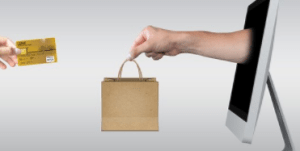 online buying