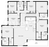 ADU Floor Plans  How To Make Garage Conversion Los Angeles