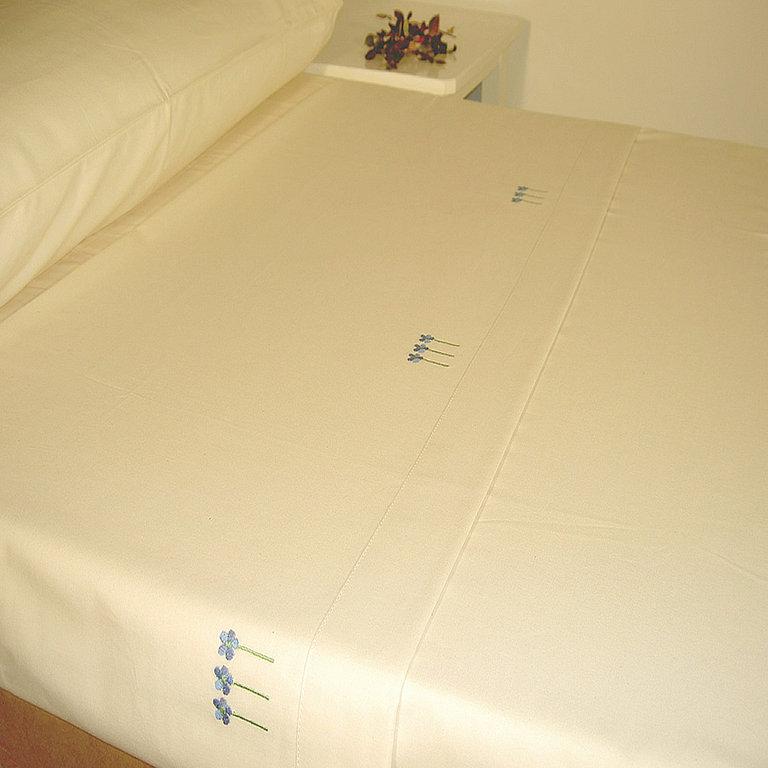 fundas para sofa en peru bernhardt sofas reviews sÁbanas ecolÓgicas 02 100% algodón natural ecológico
