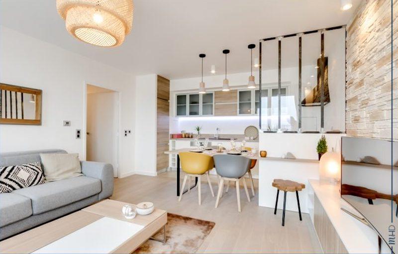 5 trucchi per arredare la tua casa in affitto a Milano