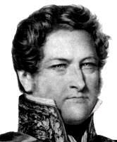 Restaurador Juan Manuel de Rosas