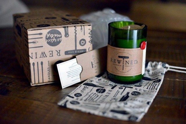 rewined-candles-upcycled-bougies