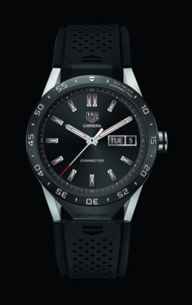 SAR8A80.FT6045_2015_-_BLACK_STRAP,_BLACK_BACKGROUND_-_DIAL_ON