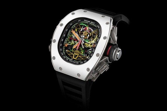richard-mille-airbus-rm-50-02-acj-tourbillon-split-seconds-chronograph