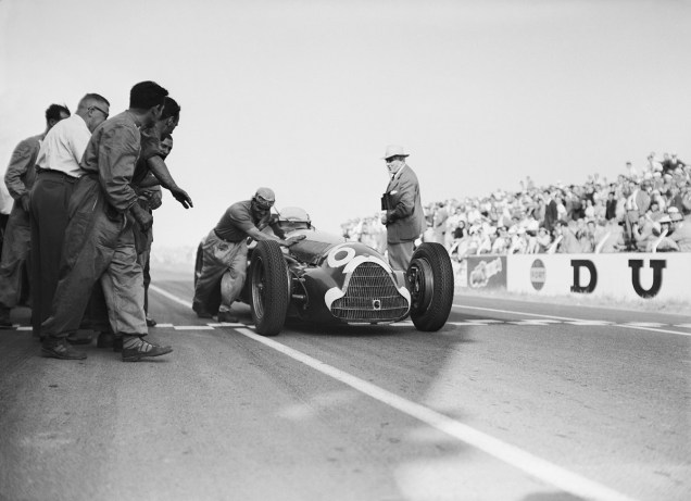 Such-is-Life-in-Racing_Reims-1951_Lres