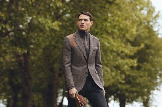 SCABAL_AW19_Look_05