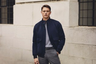 SCABAL_AW19_Look_08