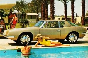 1962-Studebaker-Avanti