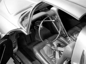 oldsmobile-golden-rocket-dream-car-concept-4